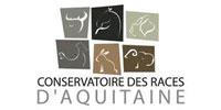 CONSERVATOIRES DES RACES D'AQUITAINE